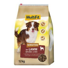 MultiFit Sensitive 12 kg