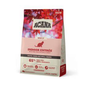 Acana CAT Indoor Entrée 1,8 kg