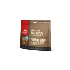Orijen poslastice za pse Angus beef 42,5 g