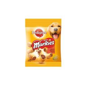 Pedigree poslastica za pse Markies 150 g