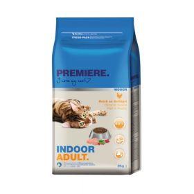Premiere Cat Indoor 2 kg