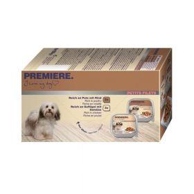 Premiere Adult Petits Filets Multipack 6x150 g