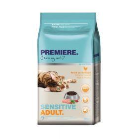 Premiere Cat Adult Sensitive 2 kg