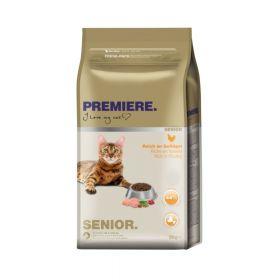 Premiere Cat Senior perad 2 kg