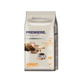 Premiere Cat Adult perad 2 kg