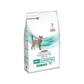 Pro Plan Cat Veterinary Diets EN Gastrointestinal 1,5 kg