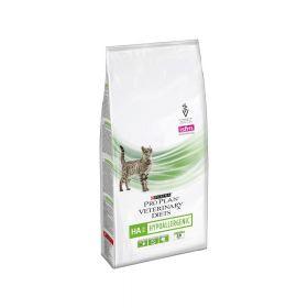 Pro Plan Cat Veterinary Diets HA Hypoallergenic 1,3 kg