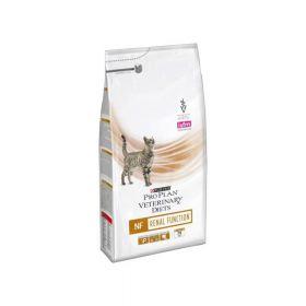 Pro Plan Cat Veterinary Diets NF Renal 1,5 kg