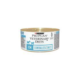Pro Plan Convalescence mokra hrana za pse i mačke 195g