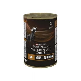 Pro Plan Veterinary Diets NF Renal 400g