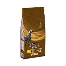 Pro Plan Veterinary Diets Joint Mobility