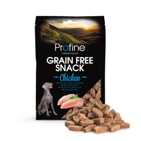 Profine Grain Free Snack piletina 200 g