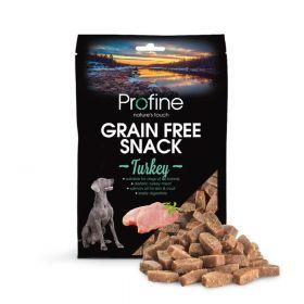 Profine Grain Free Snack puretina 200 g