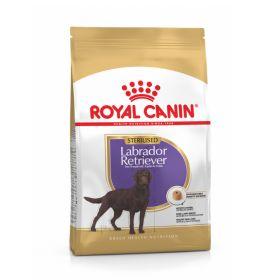 Royal Canin Labrador Sterilised, 12 kg