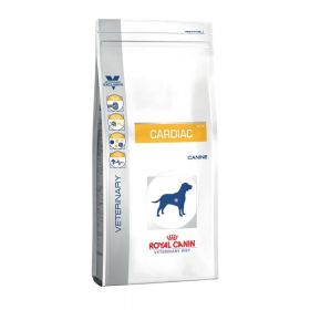 Royal Canin Veterinary Diet Cardiac 2 kg
