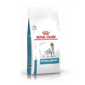 Royal Canin Veterinary Diet Hypoallergenic