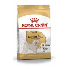 Royal Canin Bichon Frise, 1,5 kg