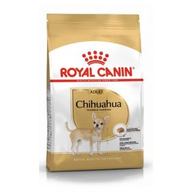 Royal Canin Chihuahua, 1,5kg