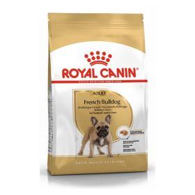 Royal Canin French Bulldog, 3 kg