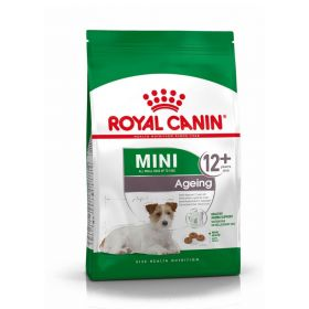 Royal Canin Mini Ageing 12+ 1,5 kg