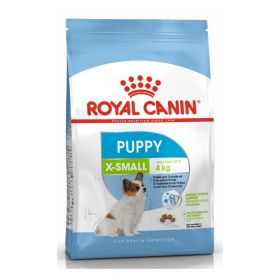 Royal Canin XSmall Puppy 1,5 kg