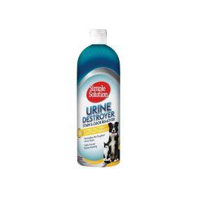 Simple Solution Urine Destroyer 945 ml tuba