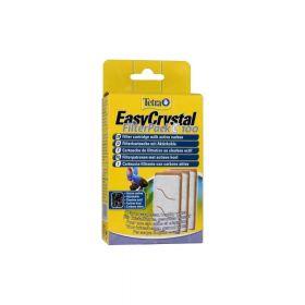 Tetra EasyCrystal FilterPack C100 3 kom/pak