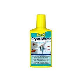 Tetra Crystal Water 250 ml