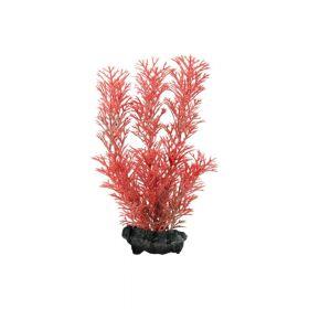 Tetra DecoArt Foxtail Red umjetno bilje L
