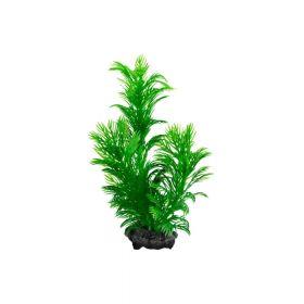 Tetra DecoArt Green Cabomba umjetno bilje L