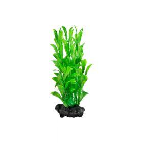 Tetra DecoArt Hygrophila umjetno bilje L