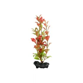 Tetra DecoArt Red Ludwigia umjetno bilje L