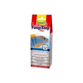 Tetra Medica Fungi Stop Plus 20 ml