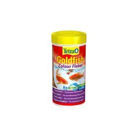 Tetra Goldfish Colour listići 100 ml