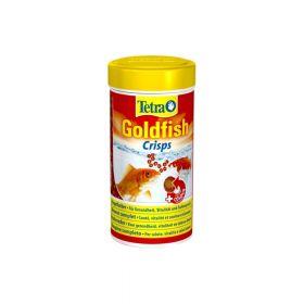 Tetra Goldfish Crisp 100 ml