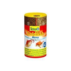 Tetra Goldfish Menu 250 ml