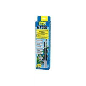 Tetra grijač za akvarij HT100 za 100-150 l, 100 W