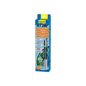 Tetra grijač za akvarij HT200 za 225-300 l, 200 W