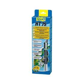 Tetra grijač za akvarij HT75 za 60-100 l, 75 W