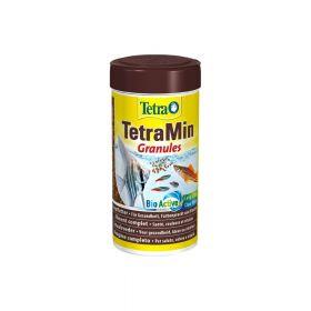 Tetra Min Granulat 250 ml
