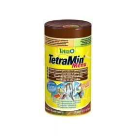 Tetra Min Menu 100 ml