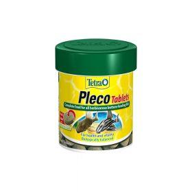 Tetra Plecomin 120 tableta