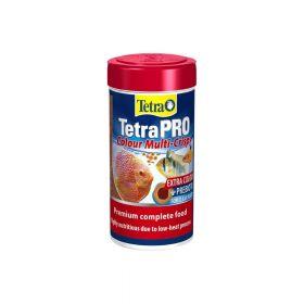 Tetra Pro Colour Multi crisps 100 ml