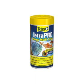 Tetra Pro Energy Multi crisps 100 ml