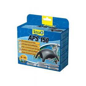 Tetra pumpa za zrak za akvarij APS 150