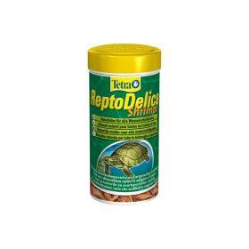 Tetra Fauna Reptodelica shrimps 250 ml