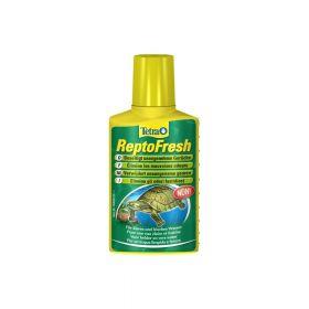 Tetra Fauna ReptoFresh 100 ml
