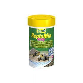 Tetra Fauna Reptomin baby 100 ml