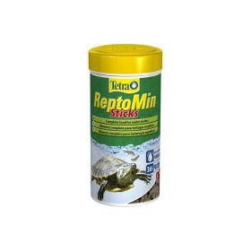 Tetra Fauna Reptomin sticks 100 ml