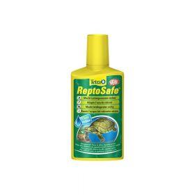 Tetra Fauna ReptoSafe 100 ml
